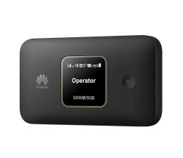 Huawei E5785 WiFi a/b/g/n/ac 3G/4G (LTE) 300Mbps czarny (E5785Lh-22c black)