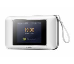 Huawei E5787 WiFi a/b/g/n/ac 3G/4G (LTE) 300Mbps biały (E5787s-33a white)
