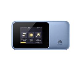 Huawei E5788u-96a WiFi a/b/g/n/ac 3G/4G (LTE) 1000Mbps (E5788u-96a LTE Advanced / LTE-A)