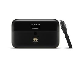 Huawei E5885 WiFi a/b/g/n/ac 3G/4G (LTE) 300Mbps czarny (E5885Ls-93a)