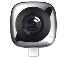 Huawei EnVizion 360 Camera (CV60)