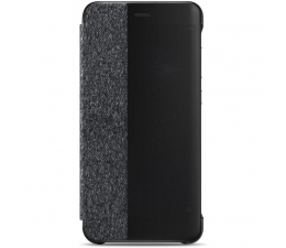 Huawei Etui Typu Smart do Huawei P10 Lite szary (6901443168385)