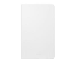"""Huawei Flip Cover do Huawei Mediapad M3 8"""" biały"""