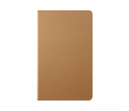 """Huawei Flip Cover do Huawei Mediapad M3 8"""" brązowy"""