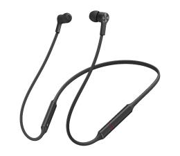 Huawei FreeLace czarny (55030949/ 6901443295982)