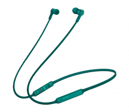 Huawei FreeLace zielony (55030985/ 6901443296071)