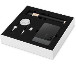 Huawei Gift BOX (AP006 + AF11 + AP52 + Kabel) (6901443147199)