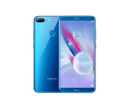 Huawei Honor 9 Lite LTE Dual SIM niebieski (LLD-L31 SAPPHIRE BLUE)