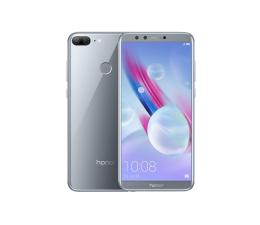 Huawei Honor 9 Lite LTE Dual SIM szary (LLD-L31 GLACIER GREY)