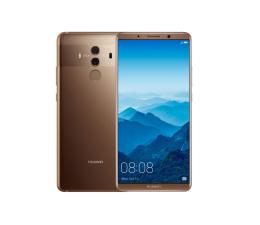 Huawei Mate 10 Pro Dual SIM brązowy  (BLA-L29 MOCHA BROWN )