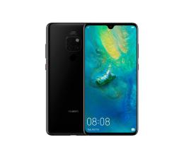 Huawei Mate 20 Black (Hima-L29CA Black)