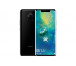 Huawei Mate 20 Pro Black (Laya-L29C Black)
