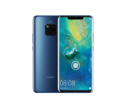 Huawei Mate 20 Pro Midnight Blue (Laya-L29C Midnight Blue)