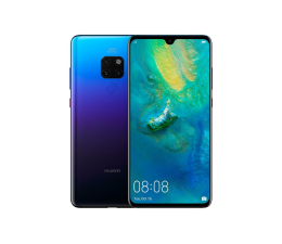 Huawei Mate 20 Twilight (Hima-L29CA Twilight)