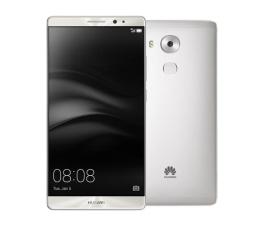 Huawei Mate 8 Dual SIM Active Moonlight Silver (NXT-L29 MOONLIGHT SILVER)
