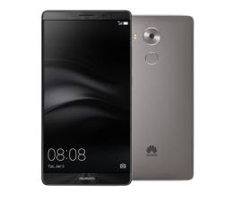 Huawei Mate 8 Dual SIM Space Grey (NXT-L29 SPACE GREY)