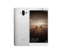 Huawei Mate 9 Dual SIM srebrny (MHA-L29 MOONLIGHT SILVER)