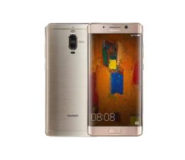 Huawei Mate 9 PRO Dual SIM złoty (LON-L29 HAZE GOLD)