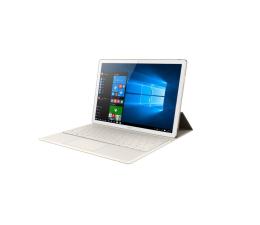 Huawei MateBook 12 M3-6Y30/4GB/128GB/Win10 (HZ-W09 + klawiatura)