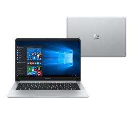 Huawei MateBook D 14' Ryzen 5/8GB/480/Win10 FHD  (Kepler-W00D -480 M.2 53010ECR                )