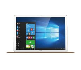 Huawei MateBook M3-6Y30/4GB/128GB/Win10 (HZ-W09 + klawiatura + stacja dokująca)