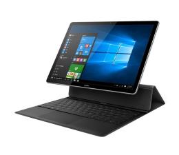 Huawei MateBook M5-6Y57/8GB/256GB/Win10  (HZ-W09 + klawiatura + stacja dokująca )