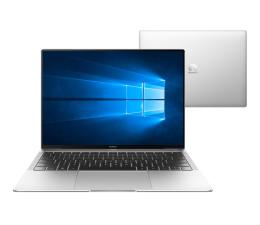 """Huawei Matebook X Pro 13,9"""" i5-8250U/8GB/256SSD/Win10  (Mach-W19B )"""