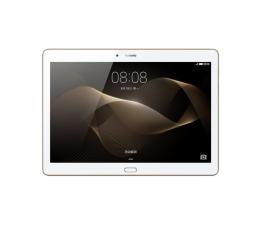 Huawei MediaPad M2 10.0 LTE Kirin930/3GB/64GB/5.1 FHD (M2-A01L WHITE GOLD)