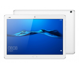 Huawei MediaPad M3 Lite 10 LTE MSM8940/3GB/32GB biały  (BACH-L09B WHITE)