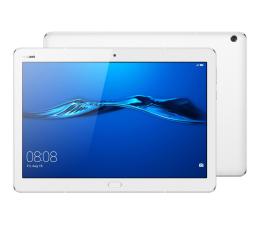 Huawei MediaPad M3 Lite 10.0 LTE MSM8940/3GB/32GB biały  (BACH-L09B WHITE)
