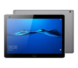 Huawei MediaPad M3 Lite 10.0 WIFI MSM8940/3GB/32GB szary (BAH-W09 SPACE GREY)
