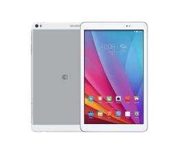 Huawei MediaPad T1 10 WIFI MSM8916/1GB/16GB/4.4 srebrny (T1-A21W-16  WHITE SILVER)