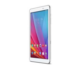 Huawei MediaPad T1 10.0 LTE MSM8916/1GB/16GB/4.4  (T1-A21L-16 WHITE SILVER)