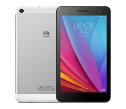 Huawei MediaPad T1 7.0 WIFI SC7731G/1GB/8GB/4.4 (T1-701W BLACK SILVER)