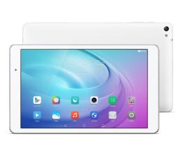 Huawei Mediapad T2 10.0 PRO LTE MSM8939/2GB/16GB biały ( FDR-A01L PEARL WHITE)