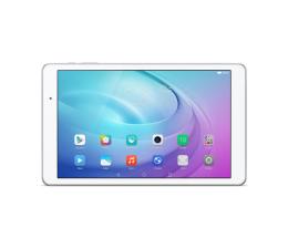 Huawei Mediapad T2 10.0 PRO LTE MSM8939/2GB/16GB/5.1 ( FDR-A01L PEARL WHITE)