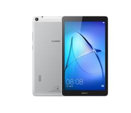 Huawei MediaPad T3 7 WIFI MTK8127/1GB/16GB/6.0 srebrny (BG2-W09 MOONLIGHT SILVER)