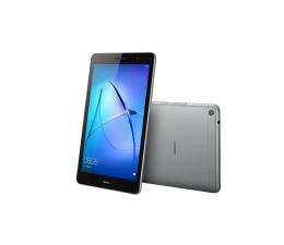 Huawei MediaPad T3 8.0 LTE MSM8917/2GB/16GB/7.0  (KOBE-L09C GREY)