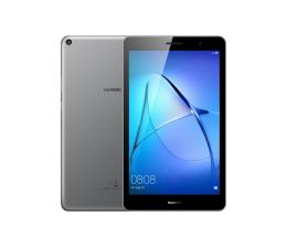 Huawei MediaPad T3 8.0 LTE MSM8917/2GB/16GB/7.0 szary (KOB-L09 SPACE GREY)