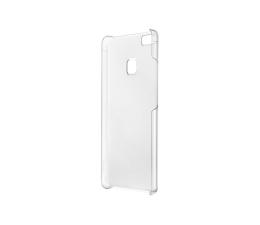 Huawei Mini Plecki do Huawei P9 Lite Przezroczyste (6901443181551)