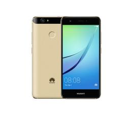 Huawei Nova Dual SIM Prestige Gold (CAN-L11 PRESTIGE GOLD )