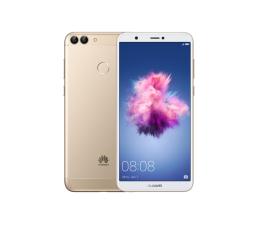 Huawei P Smart Dual SIM złoty (FIG-LX1 GOLD)