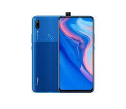 Huawei P smart Z 4/64GB niebieski (Stark-L21A Sapphire Blue)