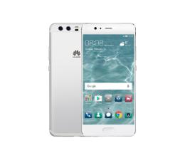 Huawei P10 Dual SIM 64GB srebrny (VTR-L29 MYSTIC SILVER)