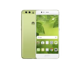 Huawei P10 Dual SIM 64GB zielony (VTR-L29 GREENERY)