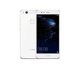 Huawei P10 Lite Dual SIM biały (WAS-LX1 WHITE)
