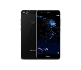 Huawei P10 Lite Dual SIM czarny (WAS-LX1 BLACK)