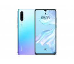 Huawei P30 128GB Opal (ELLE-L29B Breathing Crystal)