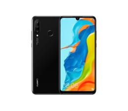 Huawei P30 Lite 128GB Czarny (Marie-L21A Black)