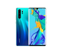 Huawei P30 Pro 128GB Aurora niebieski (VOGUE-L29B Aurora blue)